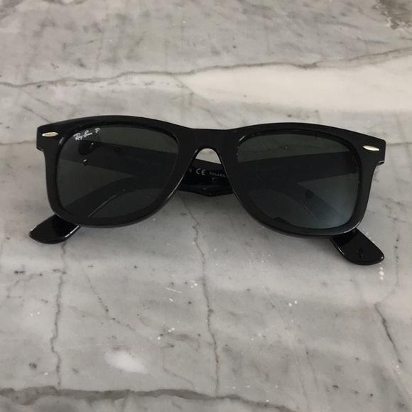 ray ban 2140 sunglasses polarized